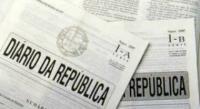 diariorepublica.jpg