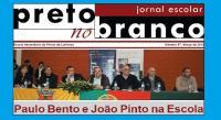 JornalPB2p2012.jpg