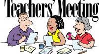 teachers_meeting.jpg