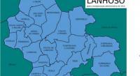 mapa_freguesias.JPG
